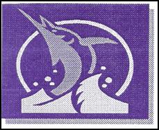 Fisheries Logo