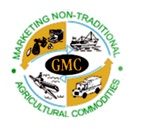 Increase in exports of non-traditional agricultural commodities amid COVID – 19 pandemic