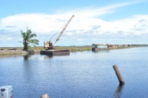 a-section-of-the-east-demerara-water-conservancy-edwc-one-of-the-water-management-facilities-under-the-ambit-of-the-ndia