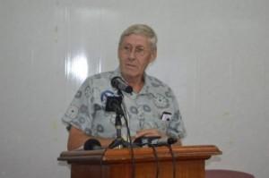 ben-ter-welle-honorary-dutch-consul-to-guyana