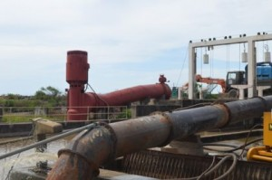 in-the-background-one-of-the-non-functioning-pumps-to-be-rehabilitated-at-trafalgar-region-5