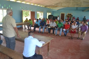 minister-holder-while-speaking-to-farmers-during-a-meeting-in-annai-region-9