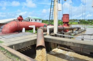 one-of-the-ndia-pumps-helping-to-drain-flood-water-at-the-trafalgar-outfall-channel-west-berbice-earlier-in-the-year