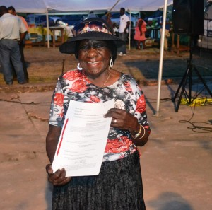 90-year-old-alice-elfrida-solomon-was-given-a-50-year-lease-by-the-mma-ada