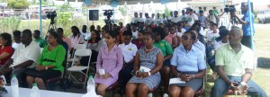 a-section-of-the-gathering-at-the-commissioning-of-the-climatelogicial-station-at-gsa