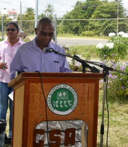 ceo-of-gsa-mr-brian-greenidge-while-delivering-remarks-at-the-commissioning