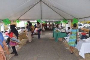 citizens-at-the-guyana-marketing-corporations-street-fair