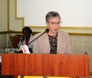 counsellor-development-cooperation-guyana-suriname-and-trinidad-and-tobago-high-commission-of-canada-ms-jan-sheltinga