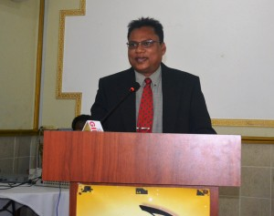 deputy-project-director-promotion-of-regional-opportunities-for-produce-through-enterprise-and-linkages-propel-mr-munish-persaud