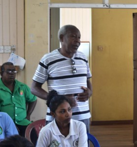 dereck-austin-a-farmer-from-jack-low-essequibo