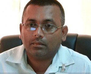 dr-mahendra-persaud-research-scientist-plant-breeder-guyana-rice-development-boards-research-station