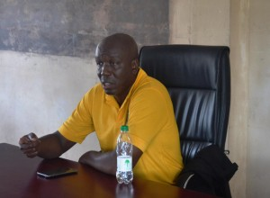 permanent-secretary-of-the-ministry-of-agriculture-mr-george-jervis