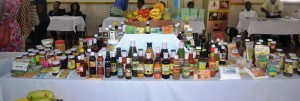 some-locally-produced-commodities-on-display