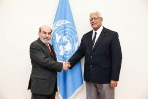 minister-holder-and-df-fao-420x280