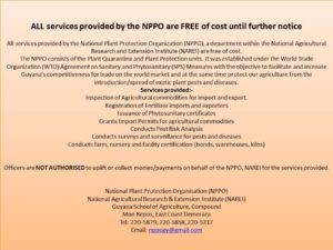 NPPO-notice-300x225