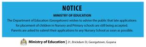 Education Ad - May 2017-01-1 pic