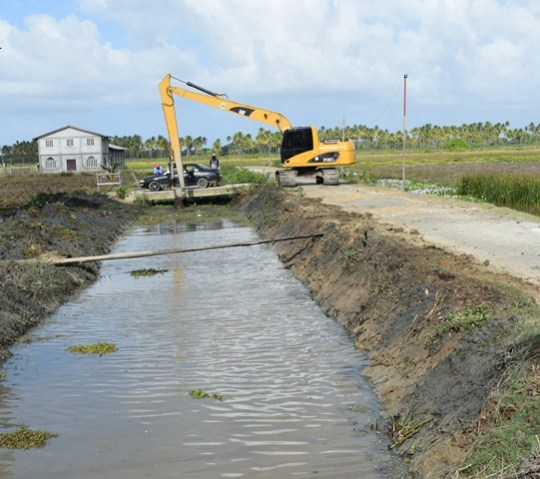 Ongoing-Residential-Drainage-Improvements-at-Union-II (1)