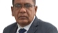 Minister Mustapha