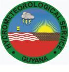 Public Advisory - Commencement of the Secondary Rainfall Season
